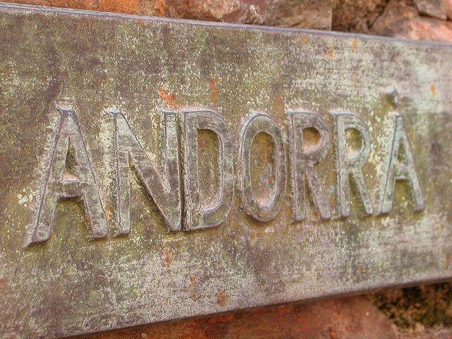Qué ver en Andorra 3