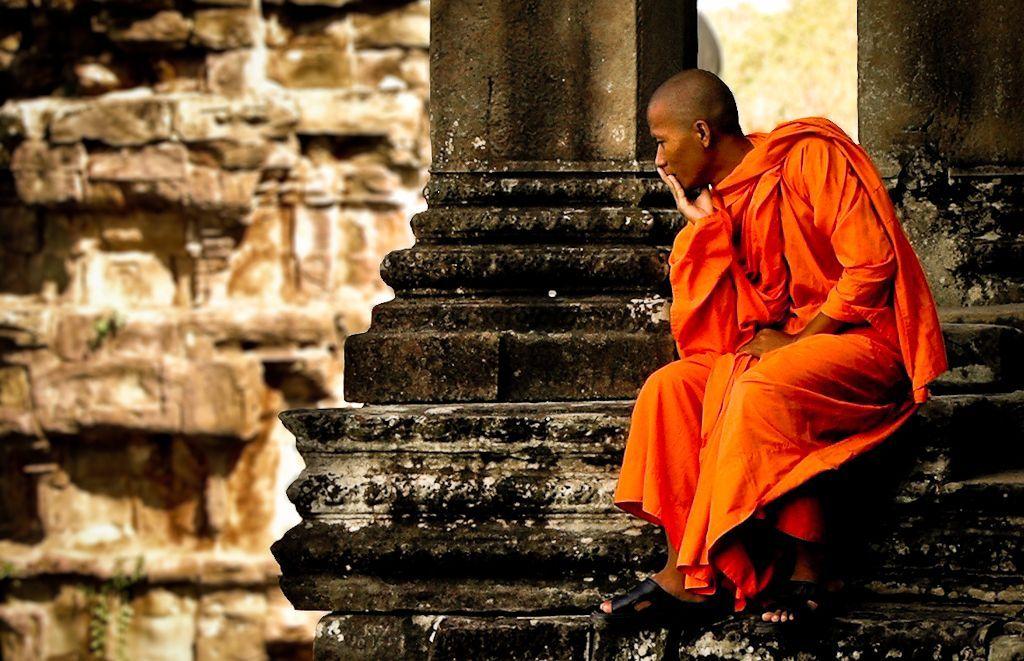 Tailandia destinos alternativos 2