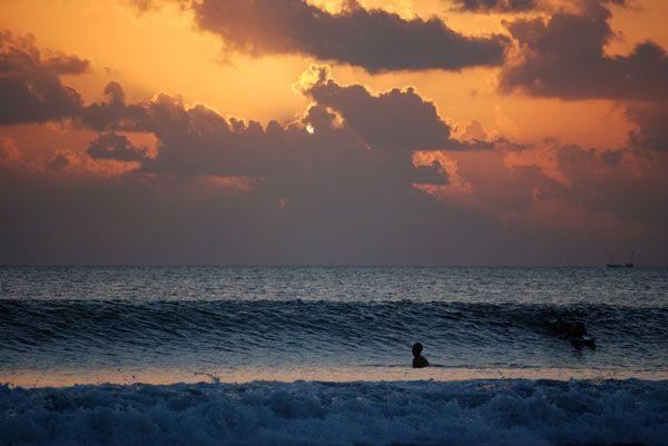 Bali Indonesia Viaje a Asia