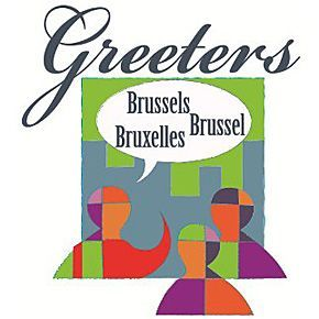 Bruselas-Greeters