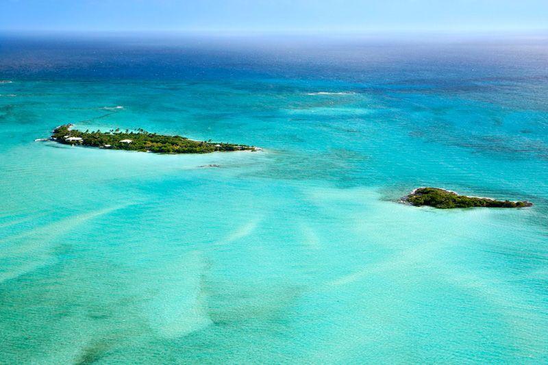 Islas-Bahamas