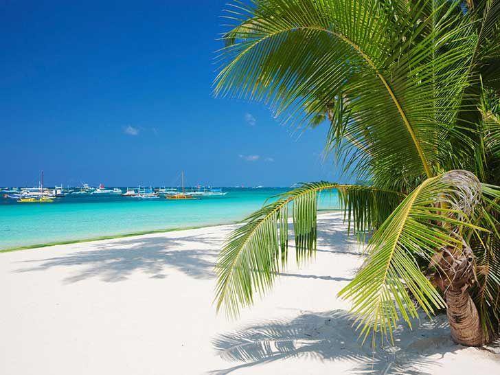 Las 14 mejores playas para fiesta 7