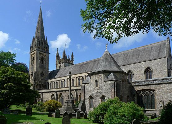 catedral-llandaff