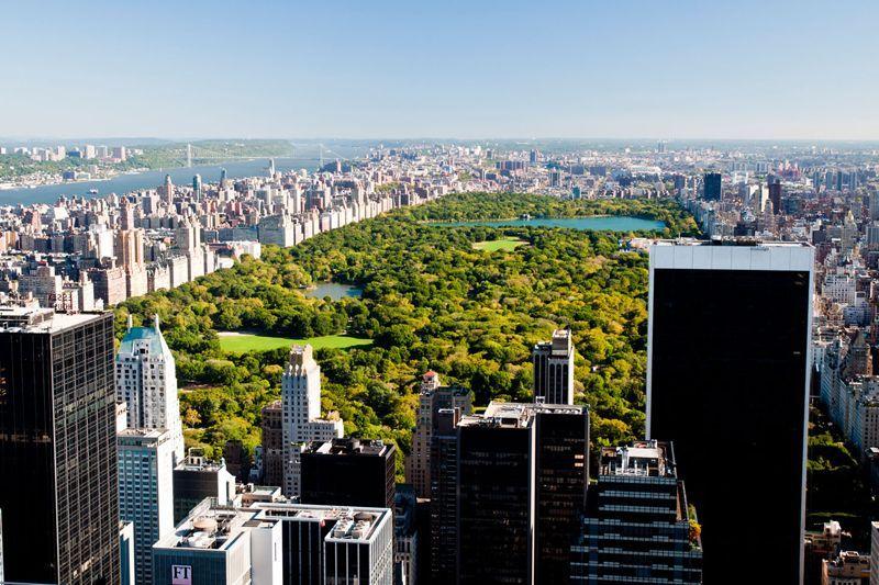 central park conciertos gratis en nueva york