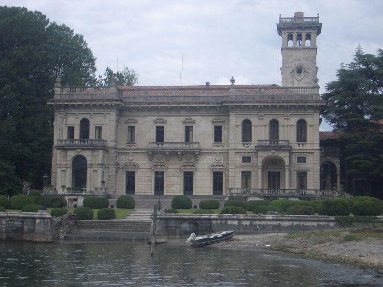 cernobbio-villa-erba