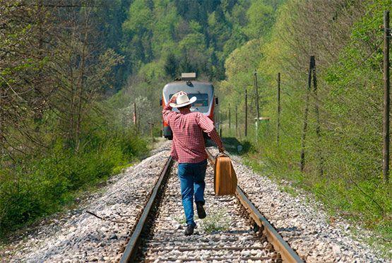 Cómo elegir el mejor destino para tus vacaciones