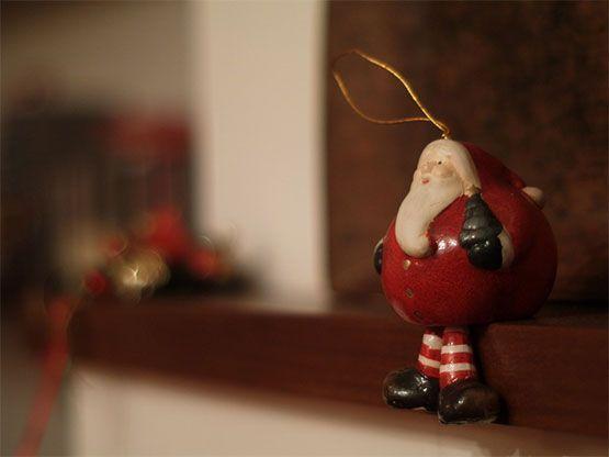 como se celebra la navidad en el mundo