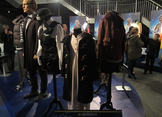 doctor-who-experience