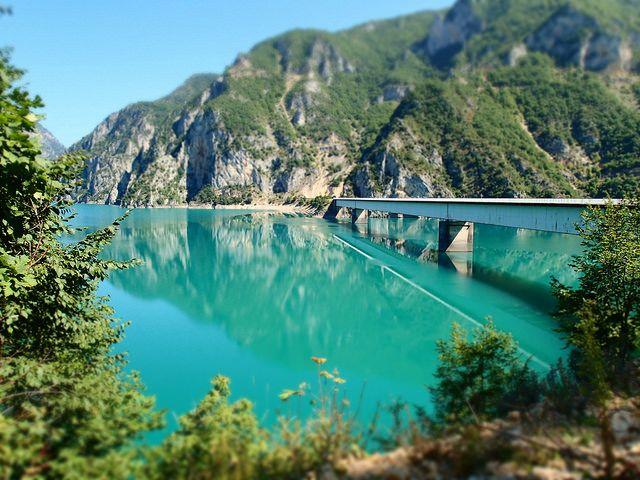 Que ver en Montenegro: el corazón de los Balcanes 2