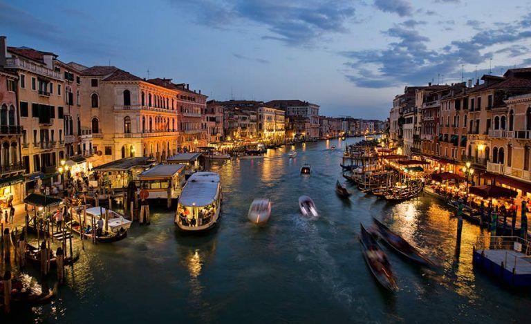 gran-canal-venecia