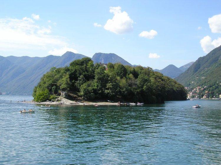 isla-comacina