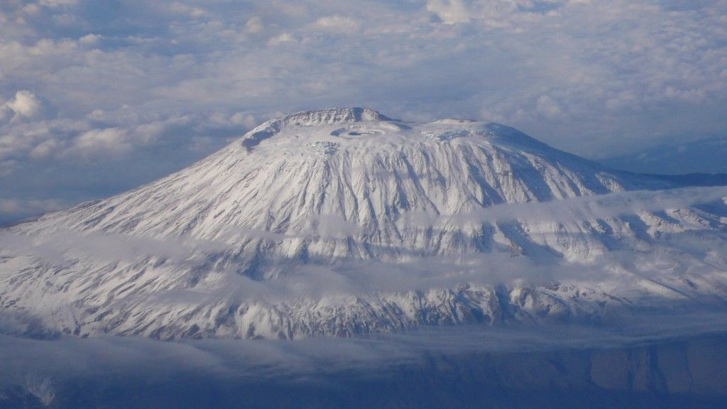 kilimanjaro tour africa