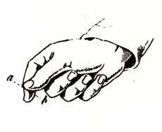 lenguaje-gestos-italianos-dinero
