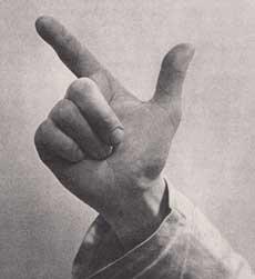 lenguaje-gestos-italianos-l
