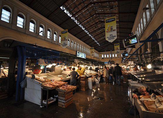 mercado-central-atenas