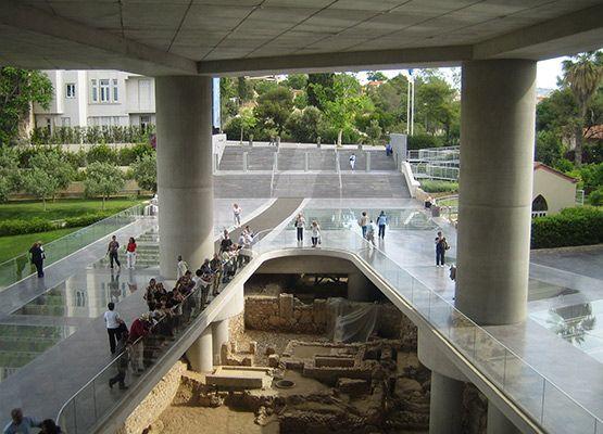 museo-acropolis