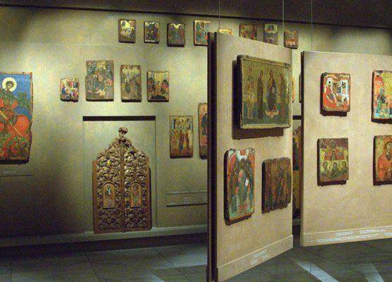 museo-bizantino-atenas