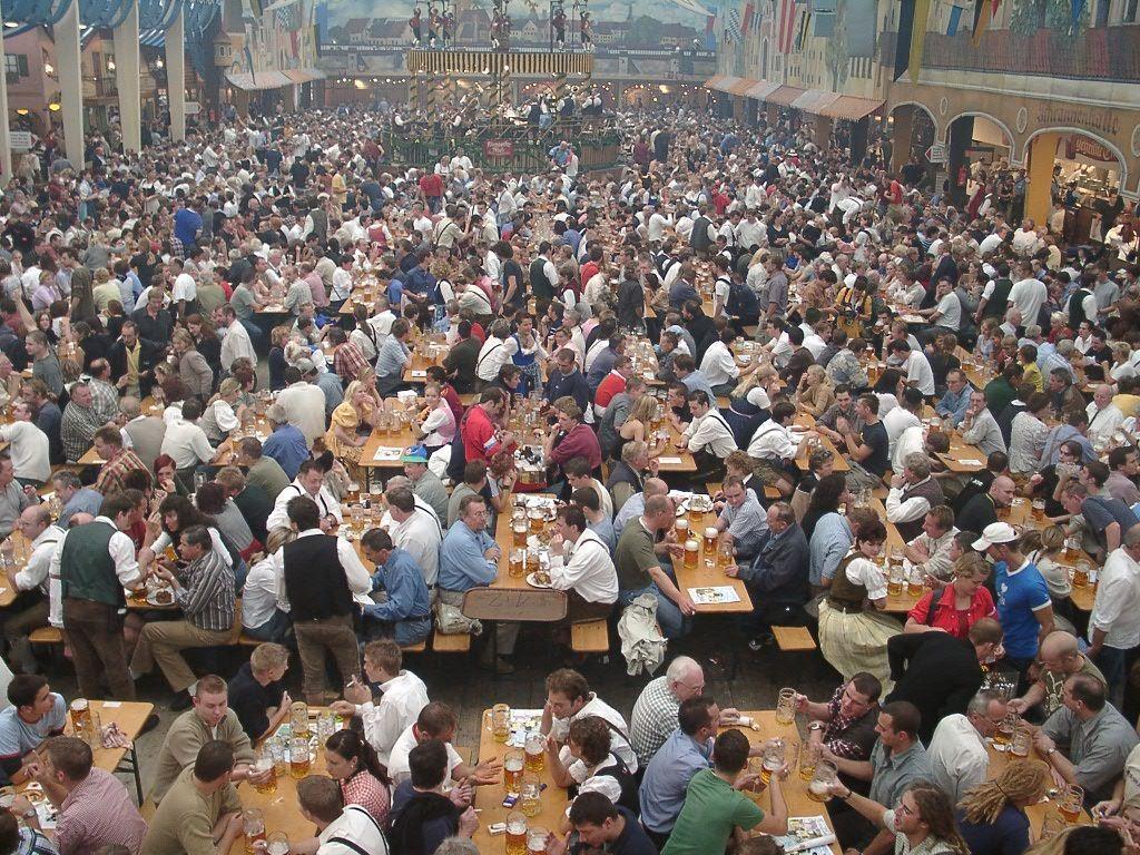 oktoberfest-munich-pabellon