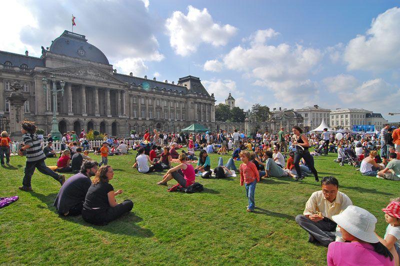 parque-bruselas