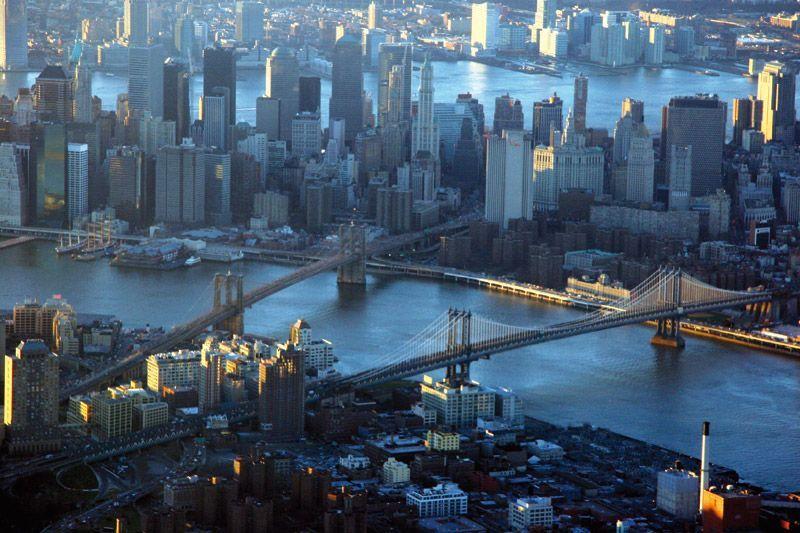 puente de brooklin nueva york