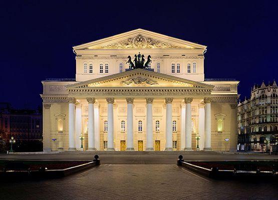 teatro-bolshoi