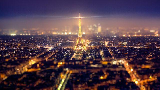 Qué ver en París en 24 horas 4