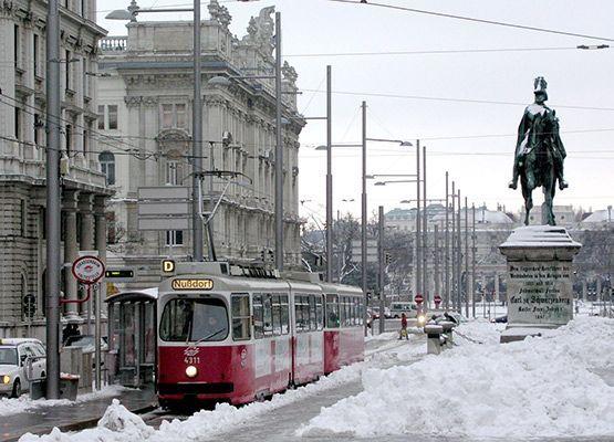viena-invierno