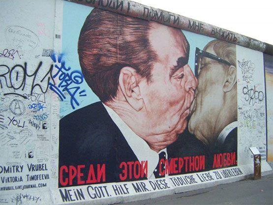 Que ver en Berlín: los mejores monumentos y visitas 2