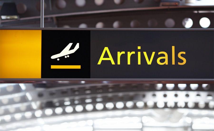 tips-viajes-negocios-extranjero