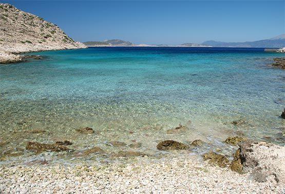 halki playa
