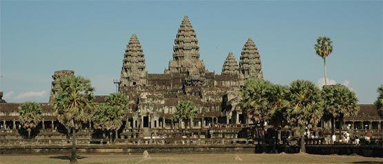 visitar angkor wat