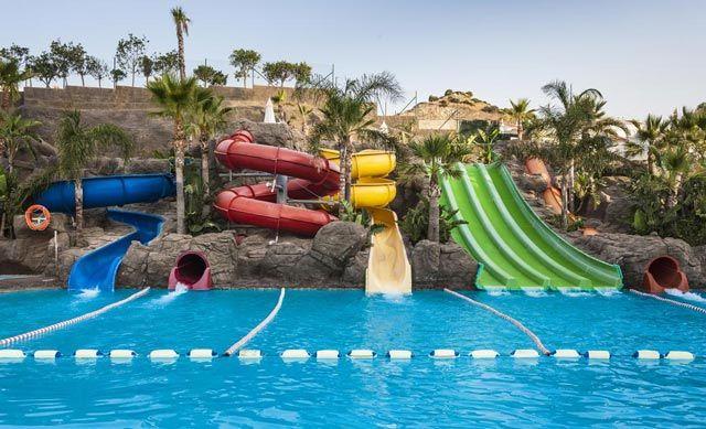 20 hoteles divertidos para niños 1