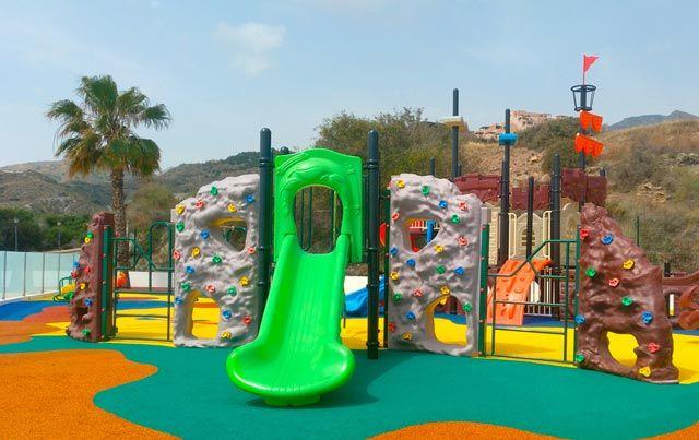 20 hoteles divertidos para niños 4