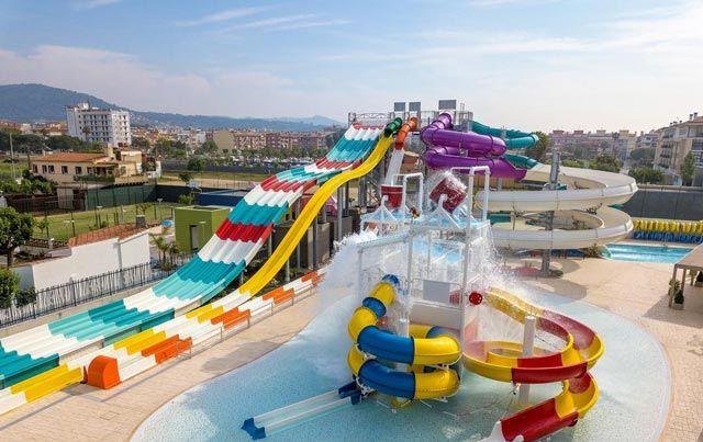 20 hoteles divertidos para niños 5