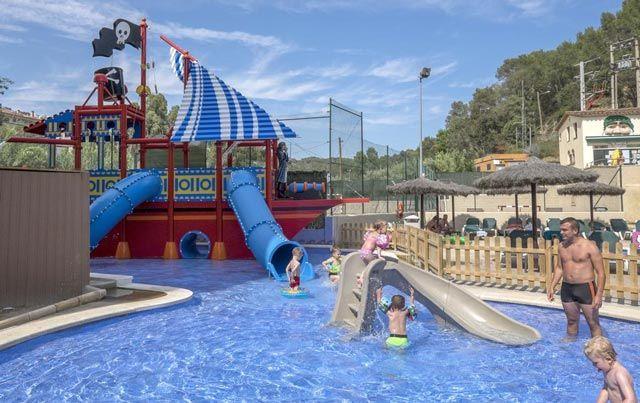 20 hoteles divertidos para niños 2