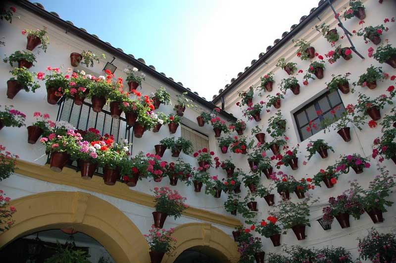 Hoteles con cena y cotillón en Córdoba