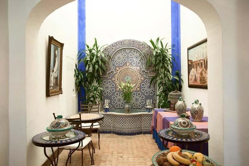 Alcoba del Rey de Sevilla - Hotel Boutique