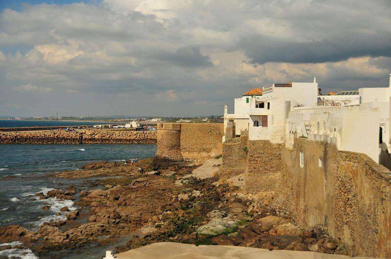 Un viaje sorprendente a las mejores playas de Marruecos 1