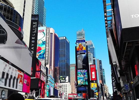 nueva-york en invierno
