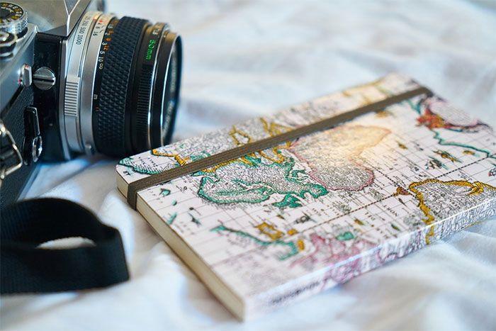 Viajes Originales: 16 viajes inolvidables que hacer al menos una vez en la vida 2