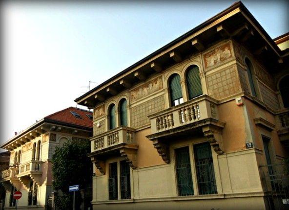 barrio-periodistas-milano