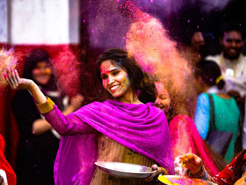 mejores festivales para viajar