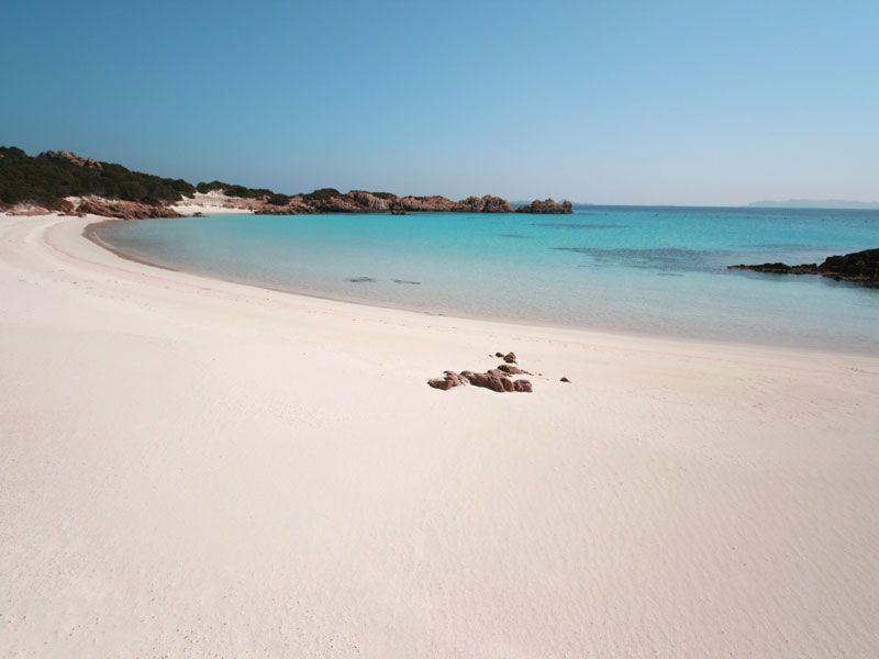 playas paradisiacas