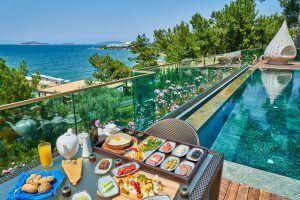 Descubre los 10 mejores hoteles todo incluido en la Costa de la Luz 2