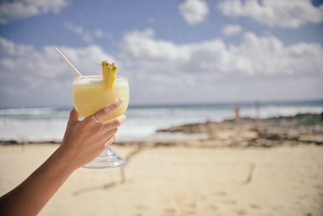 Descubre los 10 mejores hoteles todo incluido en la Costa de la Luz 1