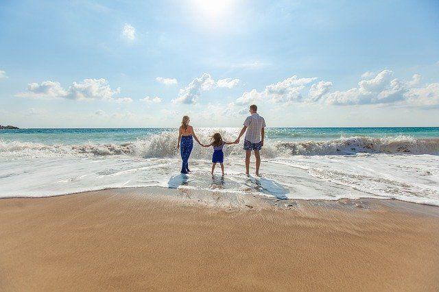 Ohtels Islantilla - 10 mejores hoteles todo incluido en la costa de la luz