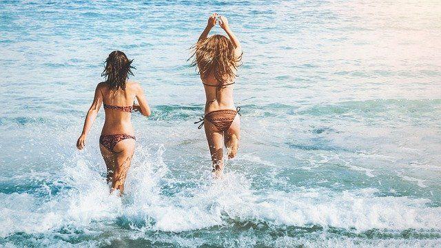 Costa Dorada miami playa