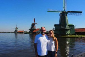 vero4travel holanda