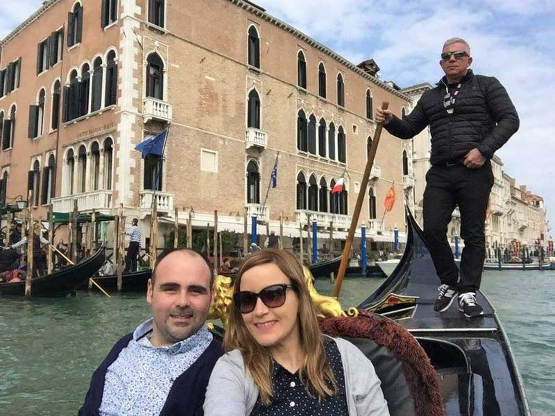 vero4travel venecia